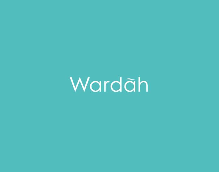 Rekomendasi Eyeshadow Wardah untuk Ciptakan Riasan Mata Menawan