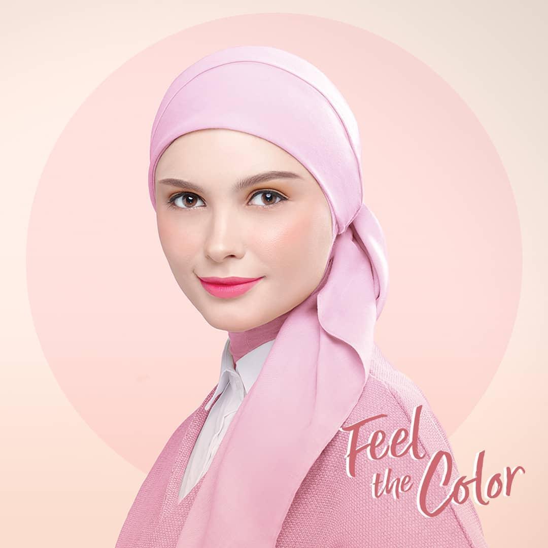 Rekomendasi dan Harga Lipstik Wardah