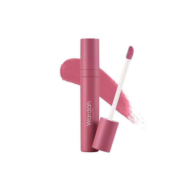 Pink Sweetheart