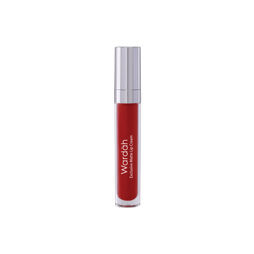 Red-dicted