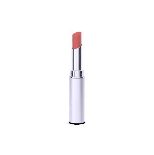 Socialite Peach