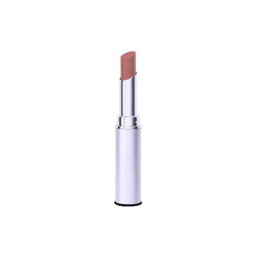 Easy Brownie