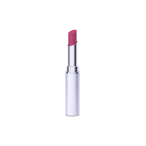 Passionate Pink