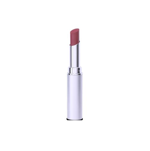 Miss Terracotta