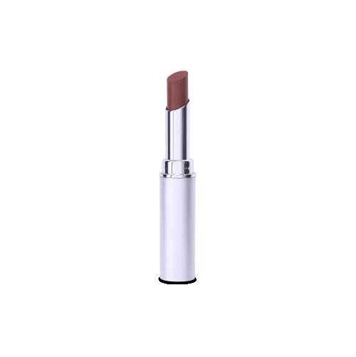 Choco Town