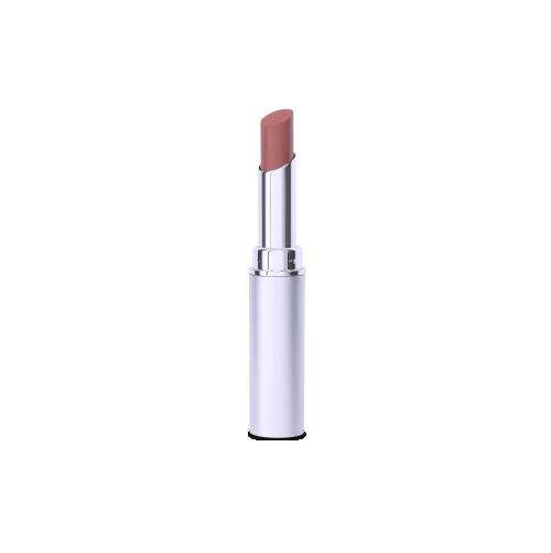 Yummy Brownie