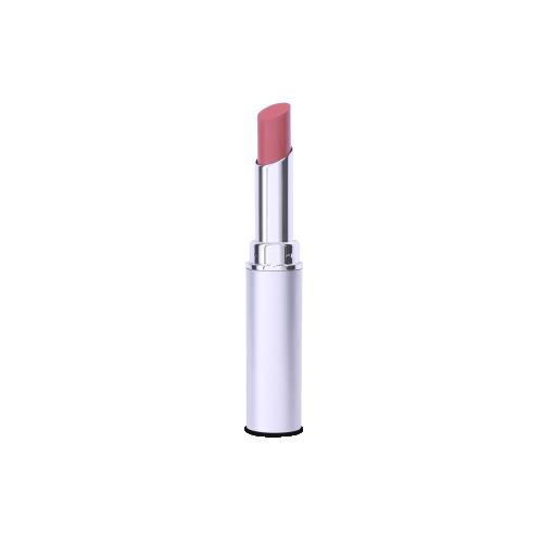 Active Cerise