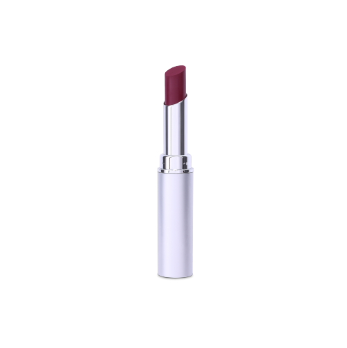 Out of Red